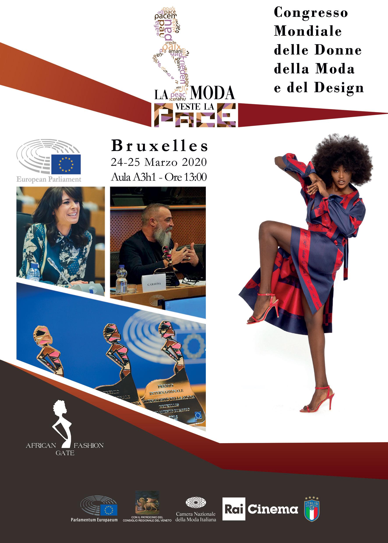 copertina-LA-MODA-VLAP-no-consiglio_2