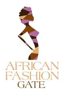 African Fashion gate